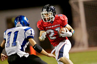 1018_CBE2014Football_vs_QTWN_1242