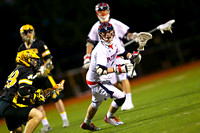 0004_CBE2015LAX_vs_CBW1_1027