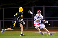 0018_CBE2015LAX_vs_CBW1_1124