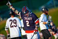 0002_CBE2015LAX_vs_RADNOR_1009