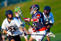 0010_CBE2015LAX_vs_RADNOR_1047