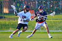 0011_CBE2015LAX_vs_RADNOR_1048