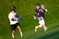 0012_CBE2015LAX_vs_RADNOR_1056
