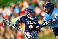 0017_CBE2015LAX_vs_RADNOR_1081