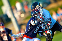 0018_CBE2015LAX_vs_RADNOR_1084