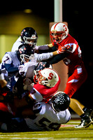 0008_CBE2016Football_vs_SOUDERTON_1039
