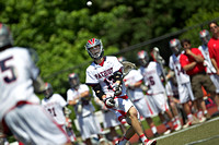 0019_CBE2012LAX_vs_GarnetValley_1158