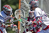 0008_CBE2012LAX_vs_GarnetValley_1054