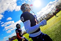 0006_CBE2015Football_vs_Quakertown_D1R1_2062