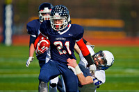 0015_CBE2015Football_vs_Quakertown_D1R1_1027