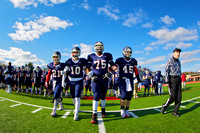 0002_CBE2015Football_vs_Quakertown_D1R1_2049