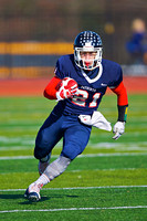 0012_CBE2015Football_vs_Quakertown_D1R1_1019