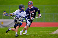 0003_CBE2016LAX_vs_CBS2_1008