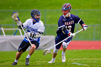 0001_CBE2016LAX_vs_CBS2_1004