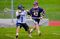 0006_CBE2016LAX_vs_CBS2_1021