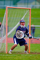 0005_CBE2016LAX_vs_CBS2_1018