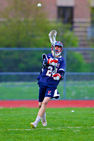 0012_CBE2016LAX_vs_CBS2_1076