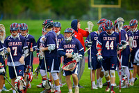 0016_CBE2016LAX_vs_CBS2_1127