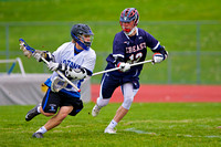 0002_CBE2016LAX_vs_CBS2_1006