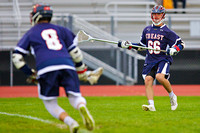 0009_CBE2016LAX_vs_CBS2_1061
