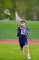 0013_CBE2016LAX_vs_CBS2_1111