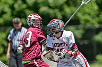 0005_CBE2012LAX_vs_GarnetValley_1022