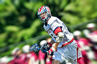 0018_CBE2012LAX_vs_GarnetValley_1147