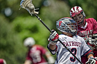 0012_CBE2012LAX_vs_GarnetValley_1081