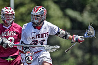 0007_CBE2012LAX_vs_GarnetValley_1052