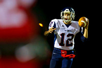 0013_CBE2016Football_vs_SOUDERTON_1057