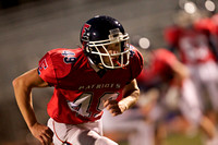 1012_CBE2014Football_vs_QTWN_1037