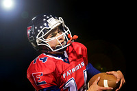 1016_CBE2014Football_vs_QTWN_1063