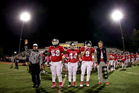 1004_CBE2014Football_vs_QTWN_1175