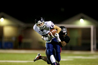 0008_CBE2014Football_vs_WT_1078