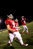 1007_CBE2014Football_vs_QTWN_1186
