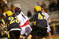 0011_CBE2015LAX_vs_CBW1_1085