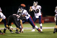 0006_CBE2014Football_vs_WT_1059