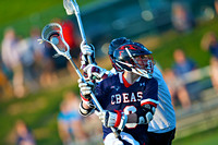 0007_CBE2015LAX_vs_RADNOR_1035